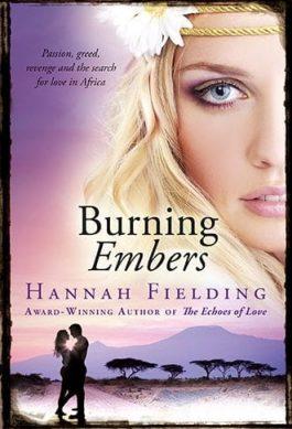 hannah-fielding-shop-books-burning-embres